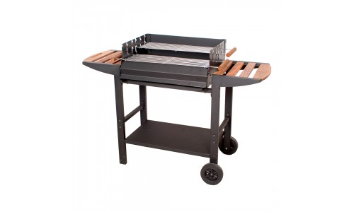 Barbecue GOUETTE 69994