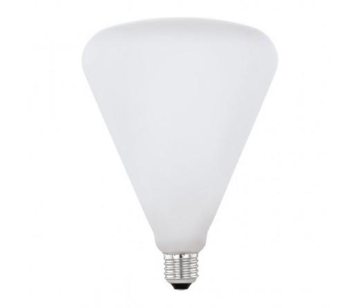 Lampâda LED EGLO 12902