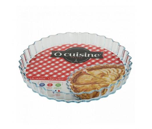 Forma tarte ARCUISINE 4936043