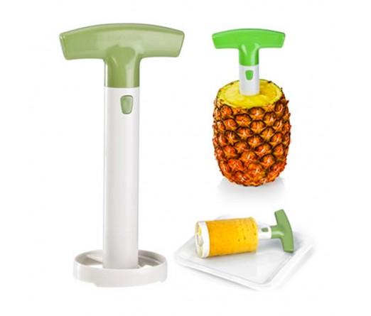 Descaroçador ananás TESCOMA HANDY 643650