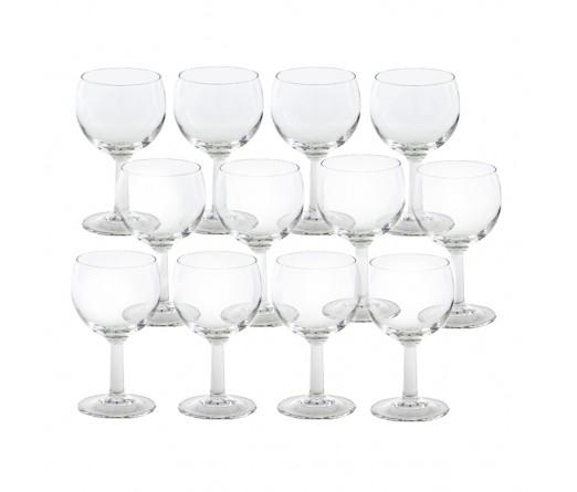 Conjunto 12 copos  BALON