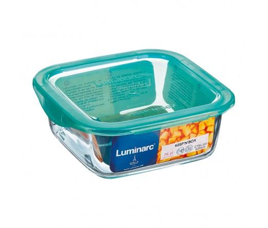 Caixa hemética LUMINARC KEEP BOX