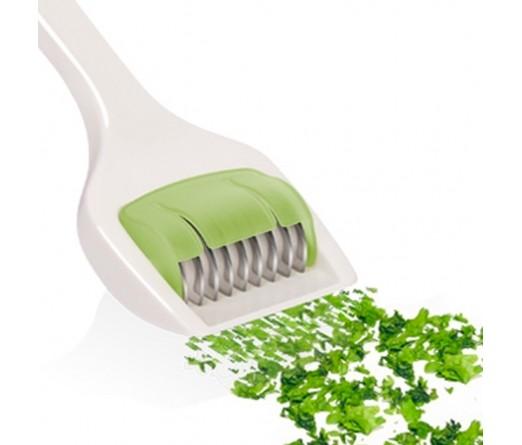 Cortador de ervas aromáticas TESCOMA PRESTO 420628