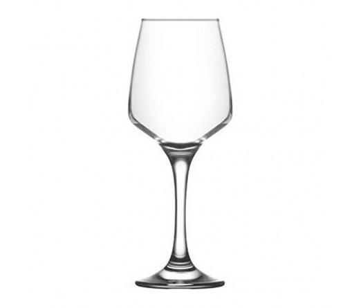 Conjunto 6 copos LAV LAL595