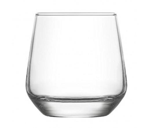 Conjunto 6 copos LAV LAL304F