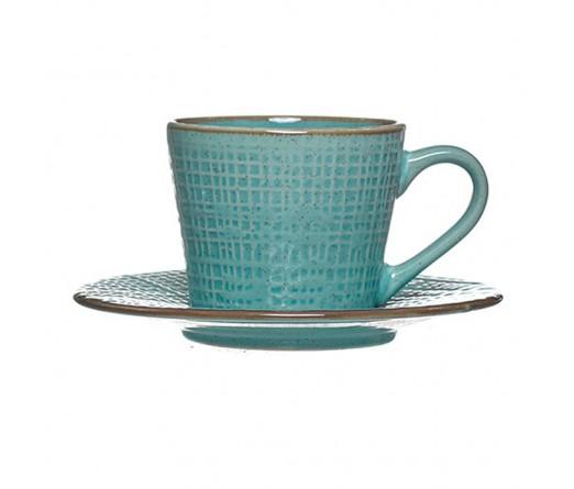 Chávena café com pires JOM 23924