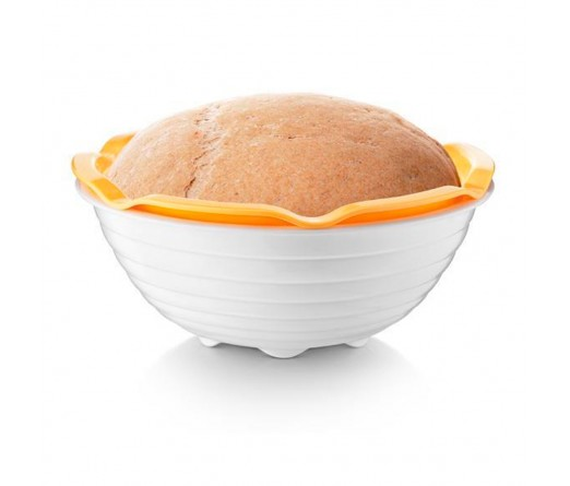 Cesta para pão caseiro TESCOMA DELLA CASA 643160