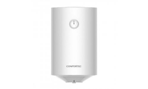 Termoacumulador CONFORTEC CFT8015