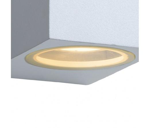 Candeeiro Aplique DISLAMP ZORA-LED 22860/10/31