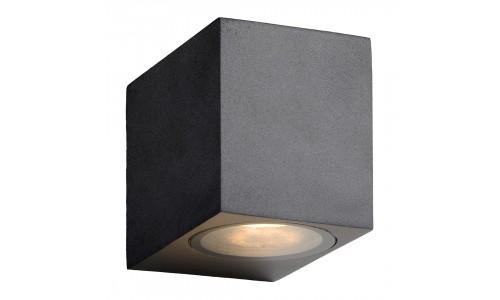 Candeeiro Aplique DISLAMP ZORA-LED 22860/05/30
