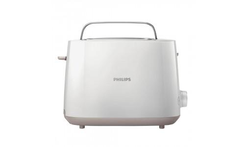 Torradeira PHILIPS HD2581/00