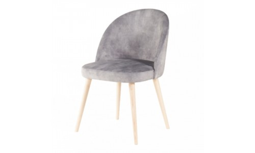 Cadeira NAZARÉ 01NAZCDR01