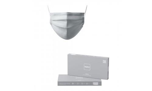 Pack10 Máscaras proteção indiv JOM FREDOM COLOURS