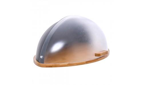 Caixa pão JOM 55061