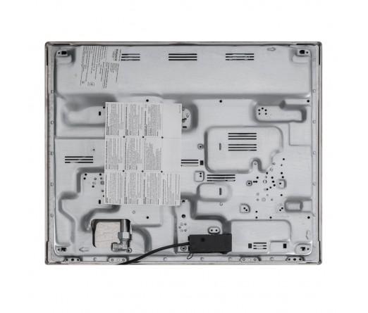 Placa a Gás HOTPOINT-ARISTON PCN 642 T/IX/HA