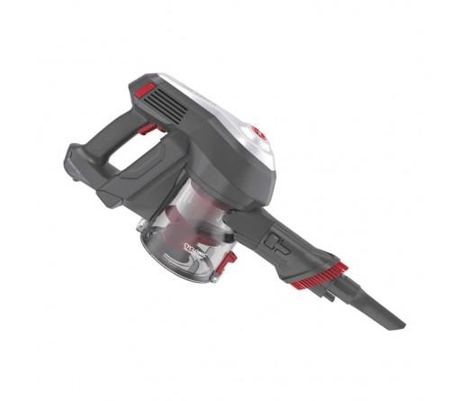 Aspirador Vertical HOOVER HF 122 GPT
