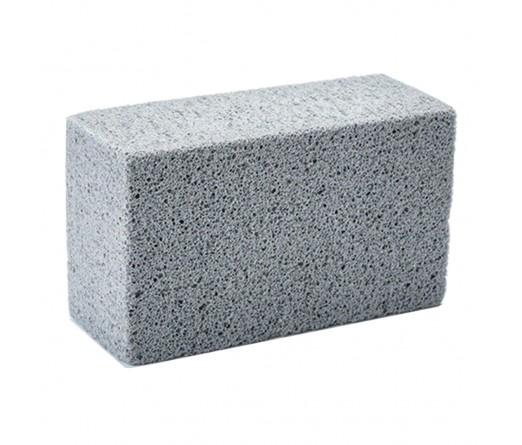 Pedra para limpeza grelha JOM 25131000