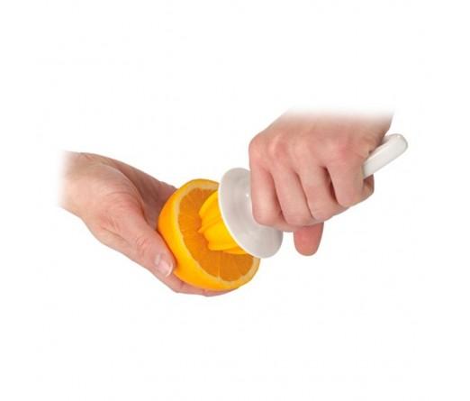 Espremedor citrinos TESCOMA PRESTO 42062