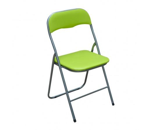 Cadeira dobrável JOM HJ-GC0201