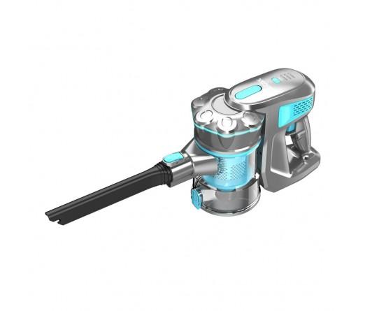 Aspirador Vertical Beltax BVC-1600