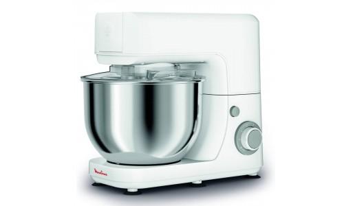 Robot de Cozinha MOULINEX QA150110