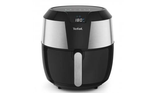 Fritadeira TEFAL EY701D15