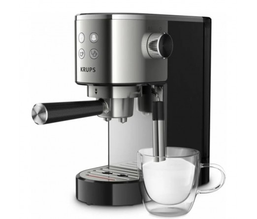 Máquina de Café KRUPS XP442C11