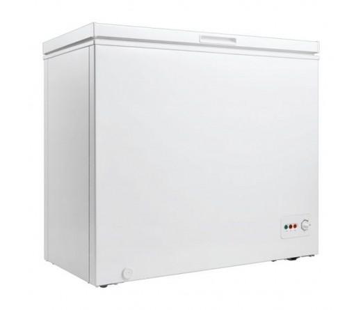 Arca CANDY CMI 200 W