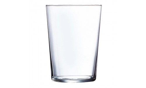 Conjunto 6 copos LUMINARC SIDRA GIGANTE