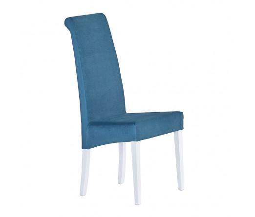 Cadeira JOM Bona