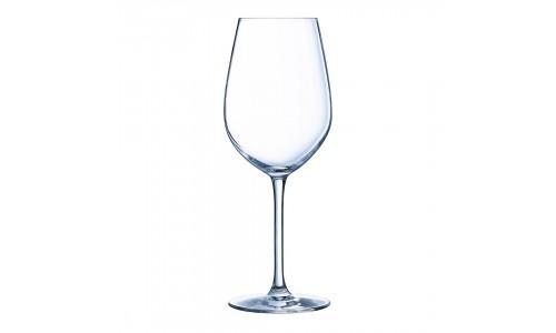 Conjunto 6 copos ARCOROC EVOQUE