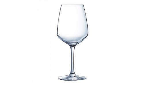 Conjunto 6 copos ARCOROC NICOLE