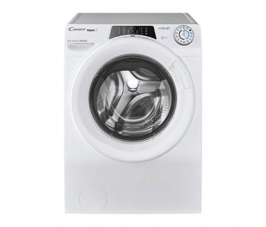 Máquina de Lavar Roupa CANDY RO 1484 DWME/1