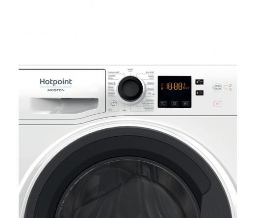 Máquina de Lavar Roupa HOTPOINT NS 722U WK SPT N