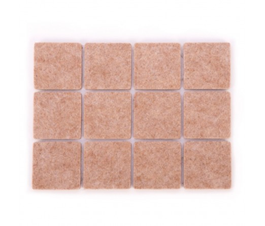 Conjunto 24 protetores adesivo TESCOMA 420855