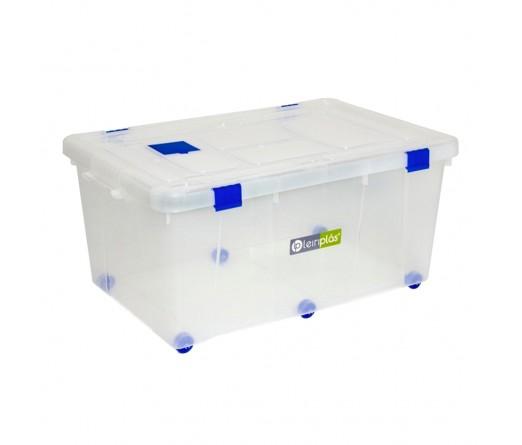 Multibox JOM 500526