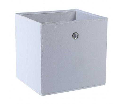 Caixa arrumação JOM NW-01