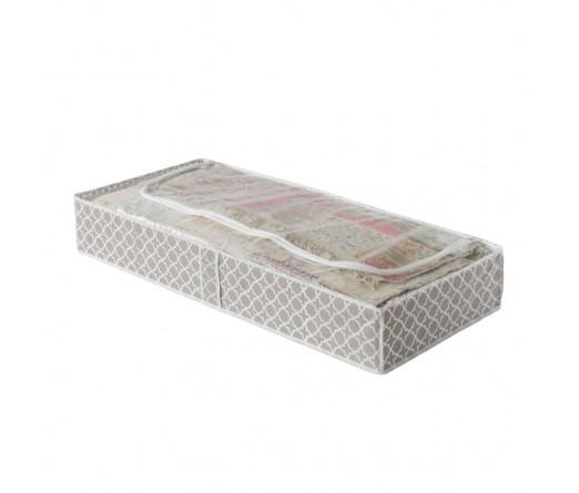 Caixa de arrumação JOM RAN7468