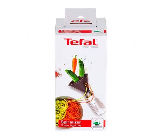 Cortador legumes spirileizer TEFAL FRESH KITCHEN K22970PT