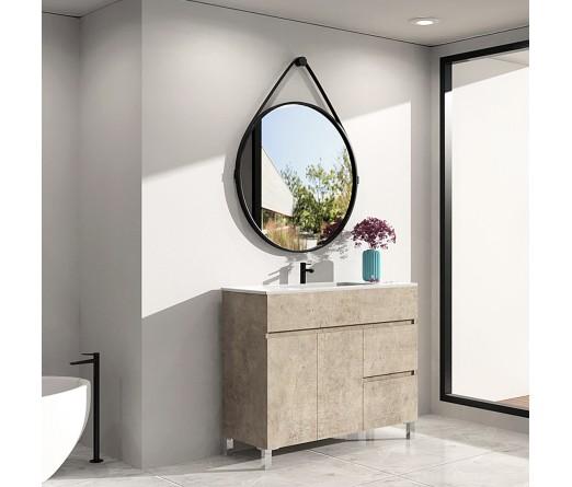 Movel casa de banho JOM Braga 100