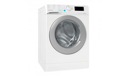 Máquina de Lavar Roupa INDESIT BWE 101483X WS SPT N