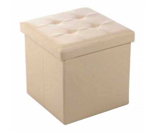 Caixa puff JOM FL-04S