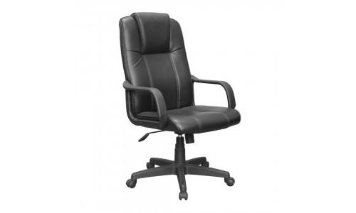 Cadeira de Escritório JOM CR-229H