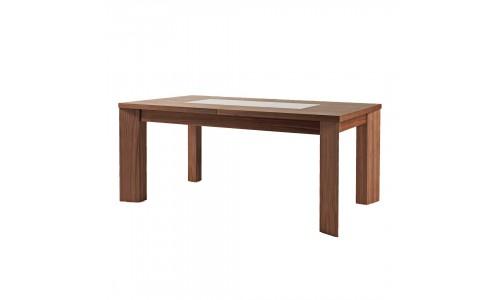 Mesa de jantar BELMONTE 01BELMSJ02
