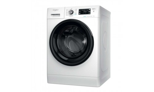 Máquina de Lavar Roupa WHIRLPOOL FFB 7238 BV PT