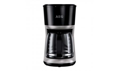 Cafeteira AEG KF3300