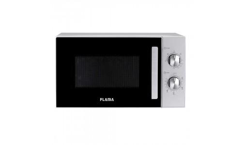 Micro-ondas FLAMA 1803FL