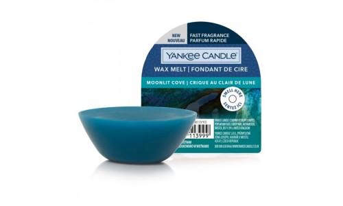 Tarte perfumada YANKKE CANDLE 1676098E CALM AND QUIET PLACE