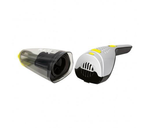 Mini Aspirador FLAMA 1608FL