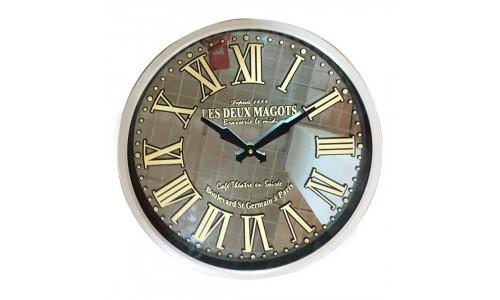 Relógio parede JOM HLUB9062